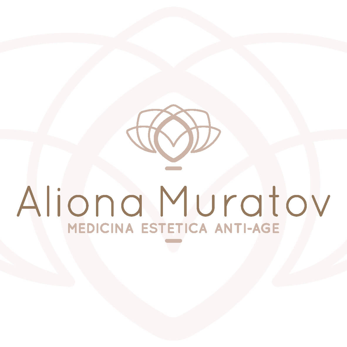 ALIONA MURATOV