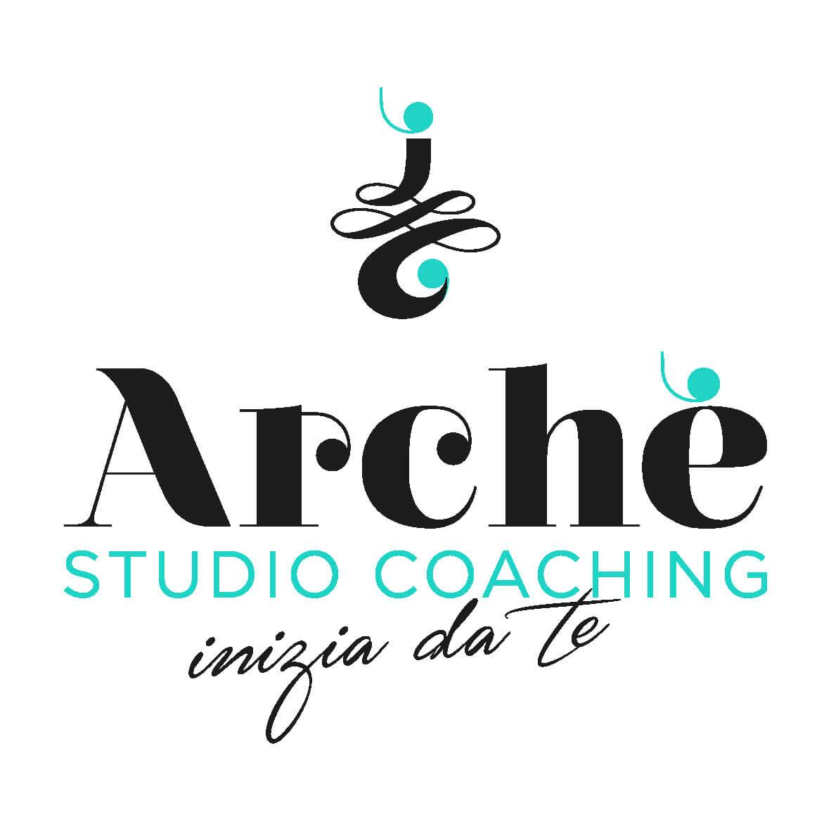 Archè Studio Coaching