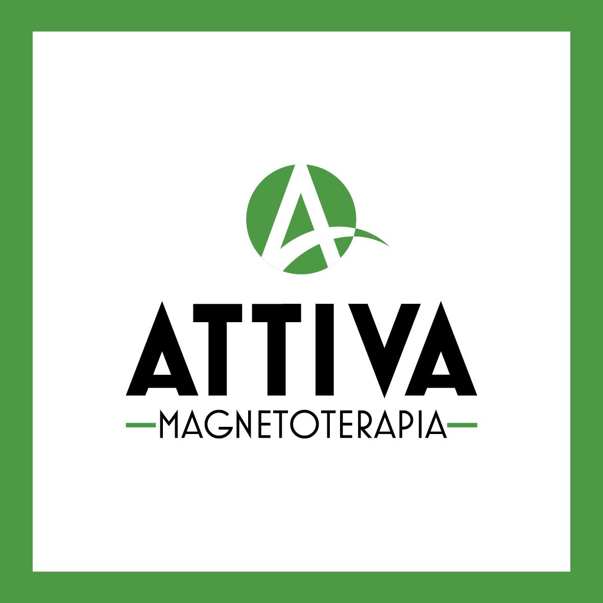 Attiva Magnetoterapia