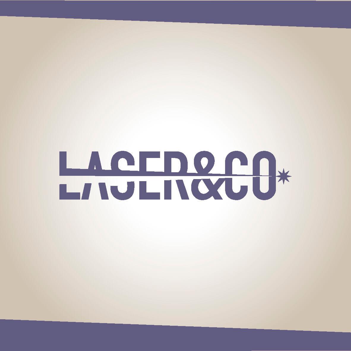 Laser & CO