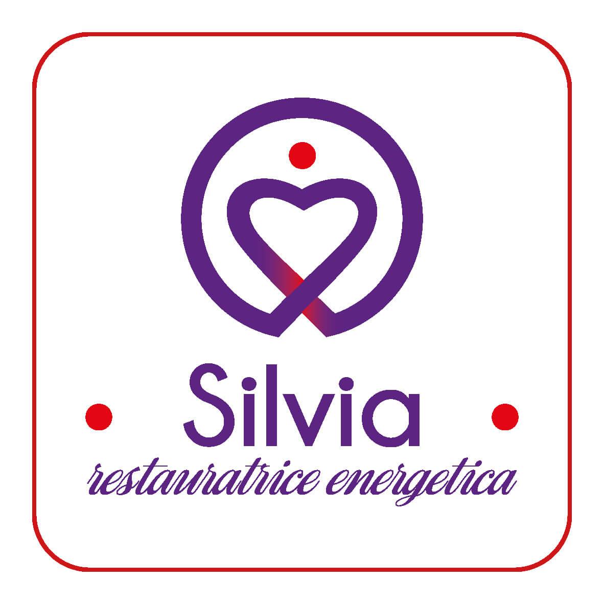 Silvia Restauratrice Energetica
